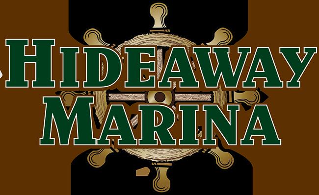 Hideaway Marina